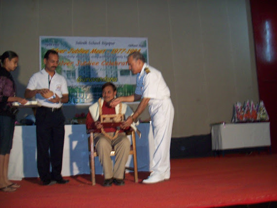 12.Shri CM Hiremath