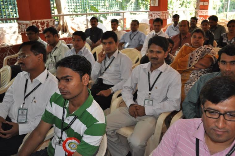 Sainik School, Bijapur, Ajeet Alumni Association Meet, Pune, Dec 2010 (22)