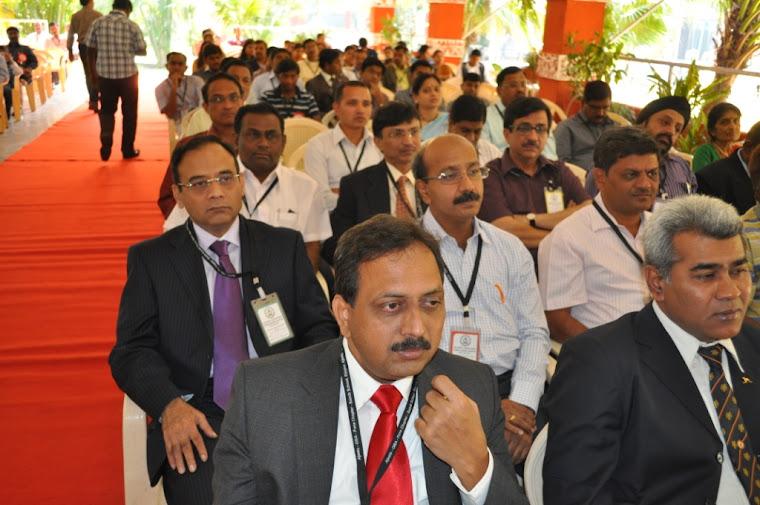 Sainik School, Bijapur, Ajeet Alumni Association Meet, Pune, Dec 2010 (6)