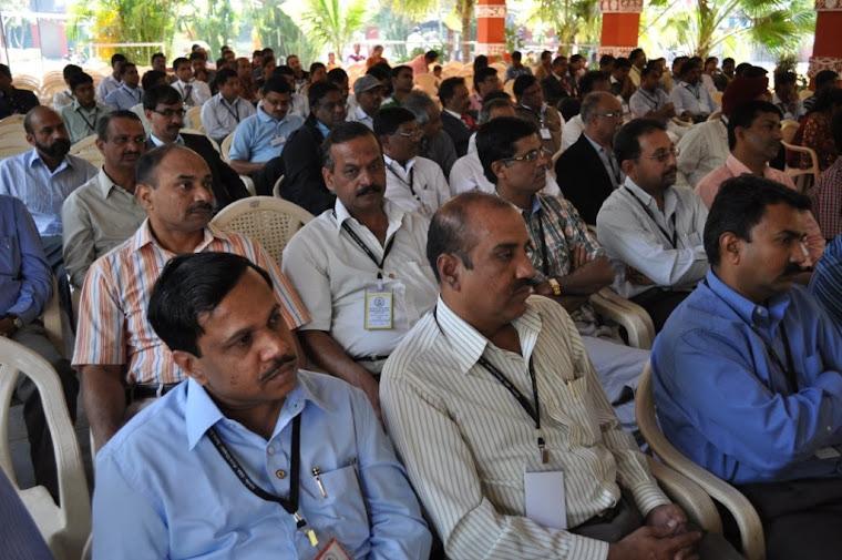 Sainik School, Bijapur, Ajeet Alumni Association Meet, Pune, Dec 2010 (14)