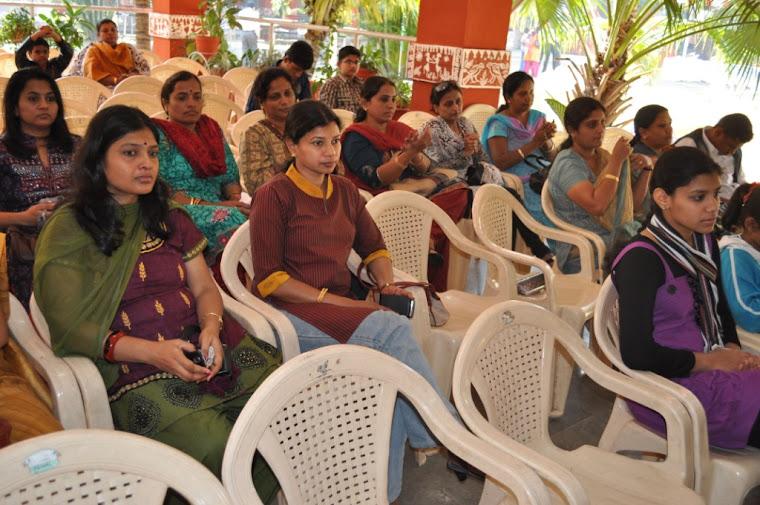 Sainik School, Bijapur, Ajeet Alumni Association Meet, Pune, Dec 2010 (10)