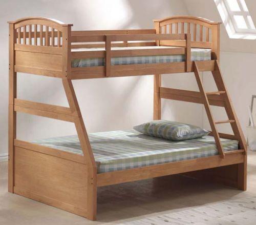 3d design unique beds. Black Bedroom Furniture Sets. Home Design Ideas