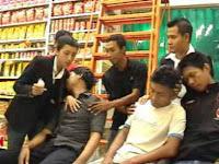Kursus Hipnotis Surabaya