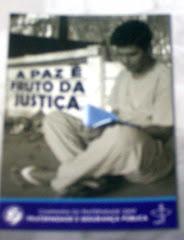 CARTAZ DA CF 2009