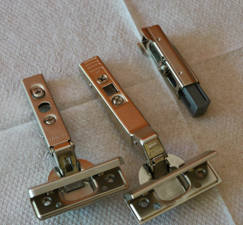 ben krasnow ikea cabinet door dampers to old ikea cabinets and nonikea cabinets - Soft Close Cabinet Hinges