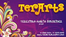 ..::TerArts
