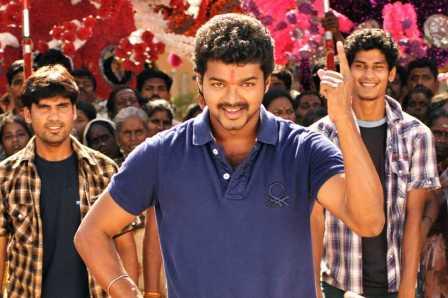 tamil movie pictures gallery kavalan movie stills