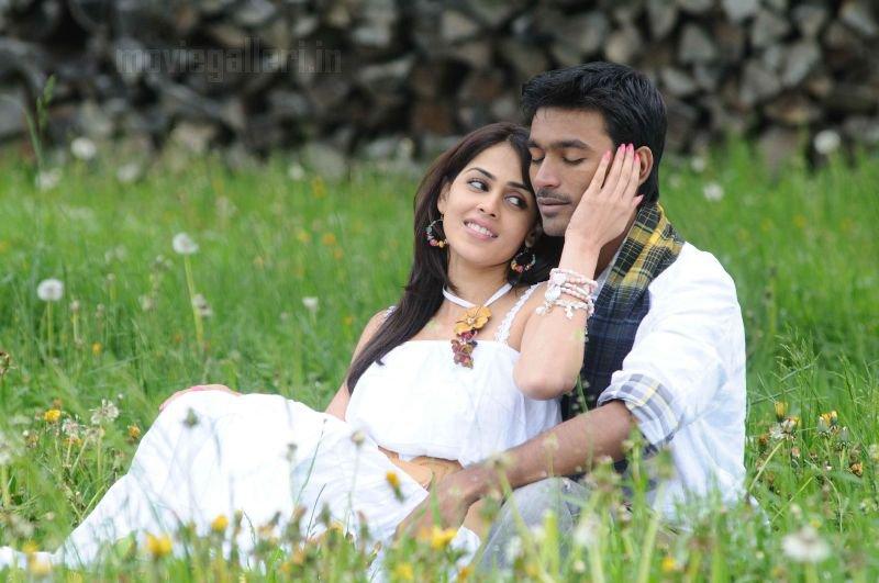 tamil movie pictures gallery uthama puthiran movie stills