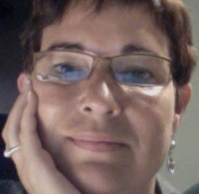 Darleen Witmer