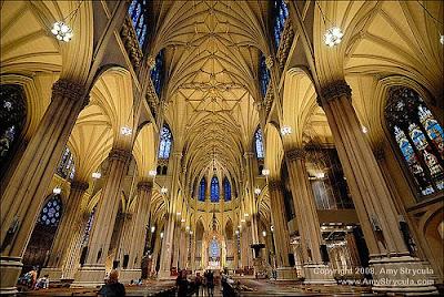 Catedral de São Patrício Saint+Patrick+Cathedral2