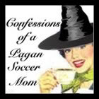 Confessions of a Pagan Soccer Mom