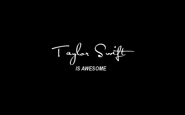taylor swift name font. now you don't need to download the taylor swift font to view it.