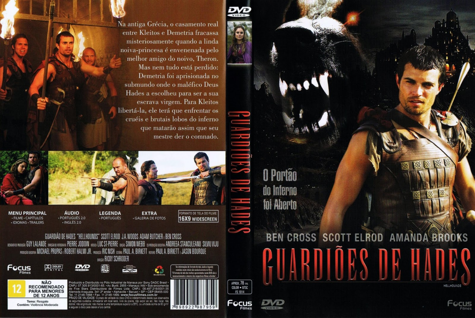 Filme Hades throughout capas xbox 360 e filmes a sua disposição: guardiões de hades