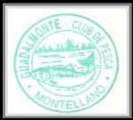 CLUB DE PESCA GUADAMONTE