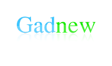 Entra en Gadnew