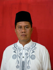 Syafwan Harun ( Ka.RT )