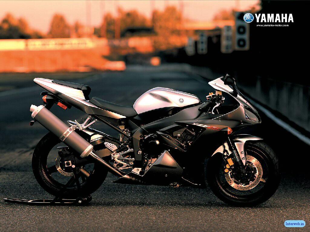 http://4.bp.blogspot.com/_OIHTbzY7a8I/TQ9NPC8QdUI/AAAAAAAAAnU/1rsm7rzkgTM/s1600/Yamaha+R1.jpg