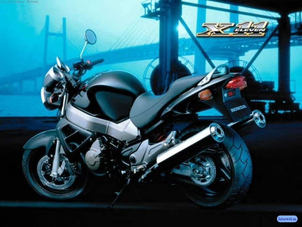 http://4.bp.blogspot.com/_OIHTbzY7a8I/TQ9NcO2L4KI/AAAAAAAAAnk/q7qDwGwcX-s/s1600/bikes+wallpaper3.jpg