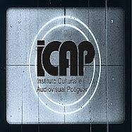 ICAP | Instituto Cultural e AudioVisual Potiguar