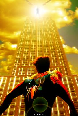 http://4.bp.blogspot.com/_OIlBsjkb-EE/SlB9PVrIlxI/AAAAAAAAAEE/_tEdzfuK3RY/s400/Spiderman_Vulture_poster_by_hobo95.png