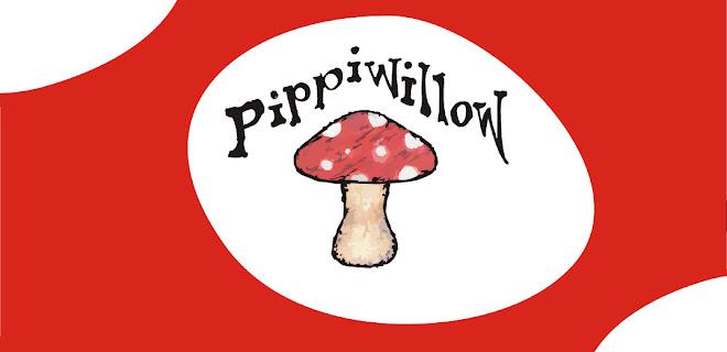 Pippiwillow