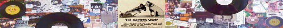 hanglemezbarátok blogja
