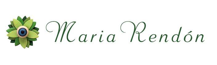 Maria Rendon