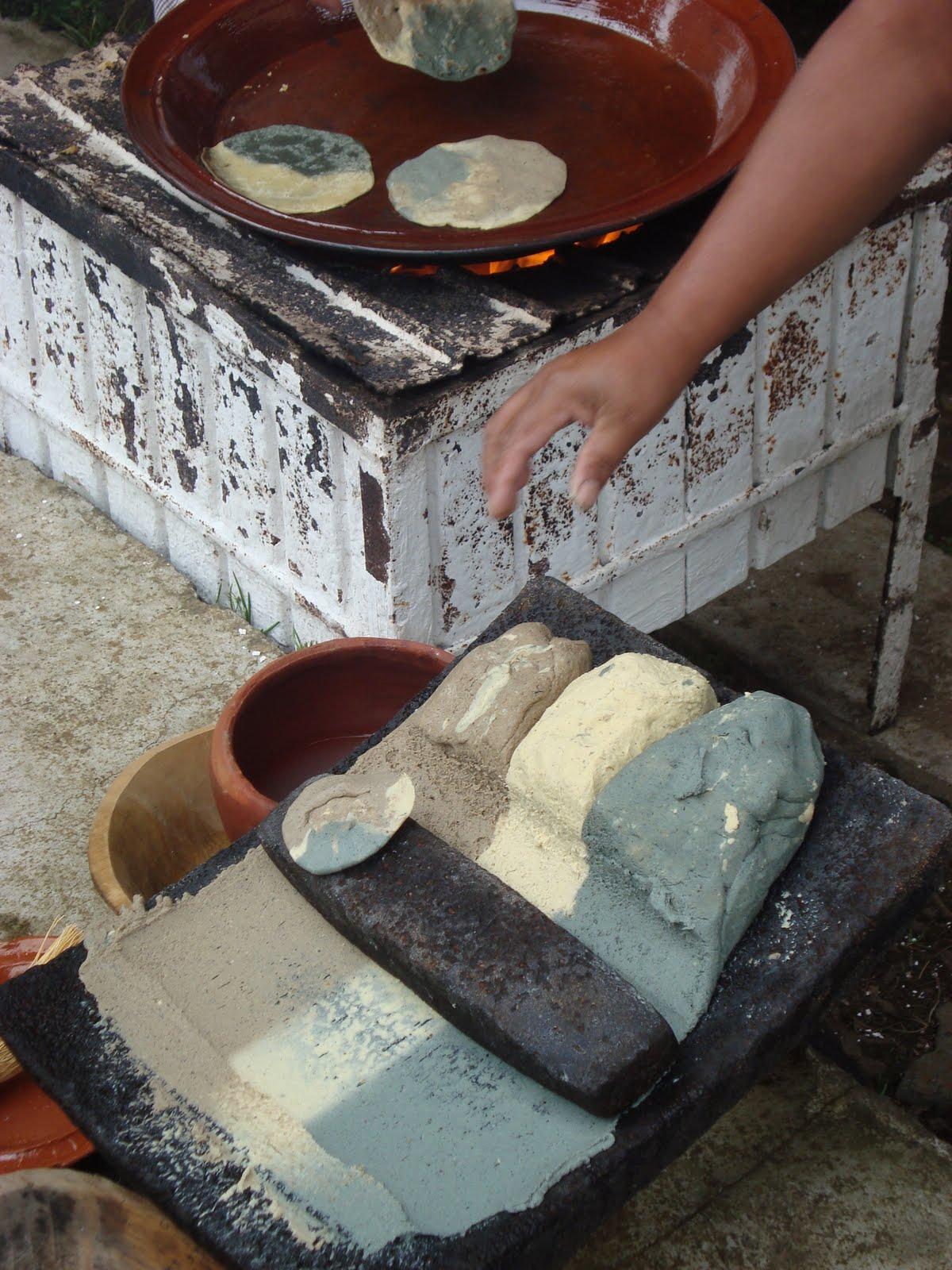 Muebles Nahuatzen Michoacan - Comunidad Indigena[mjhdah]https://lookaside.fbsbx.com/lookaside/crawler/media/?media_id=1602301826458213