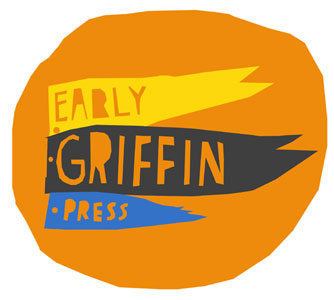 Early Griffin Press