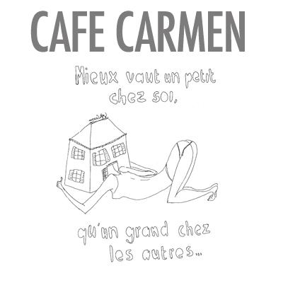 _CAFE CARMEN_