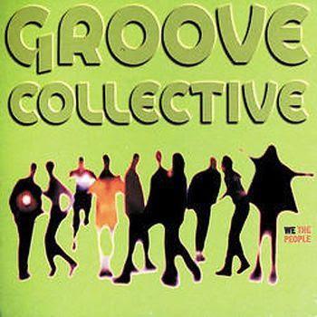 Jazz Nu Jazz, No Jazz We+The+People