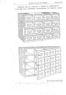 Cajas fuertes y buzones de correo - Buzones de correos madrid ...