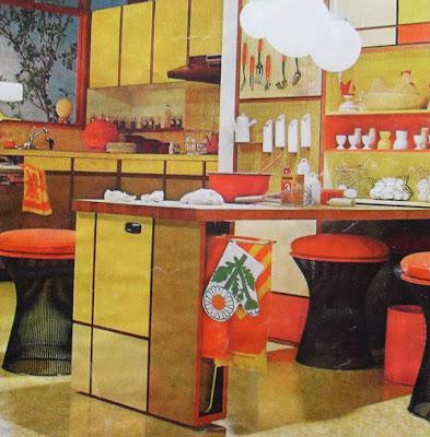 Art Skool Damage Christian Montone Designs For Living