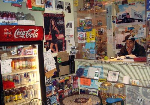 [Bodega+store+Boston]