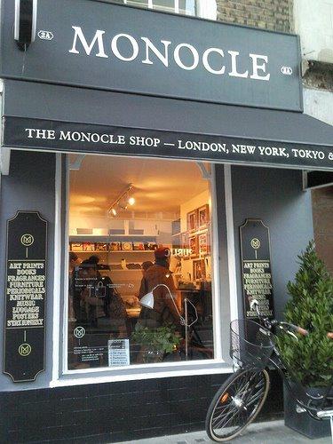 [Monocle+pop+up+shop]