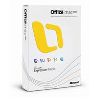 [Microsoft-Office+2008+for+Mac+Special+Media+Edition+-+Full+Version-Business+Software.jpg]