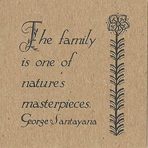 family+quotes-crop2.jpg