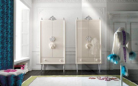 trendy glamour bedroom design by altamoda trend decoration