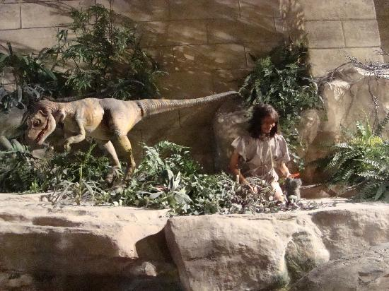 [Image: creation-museum.jpg]