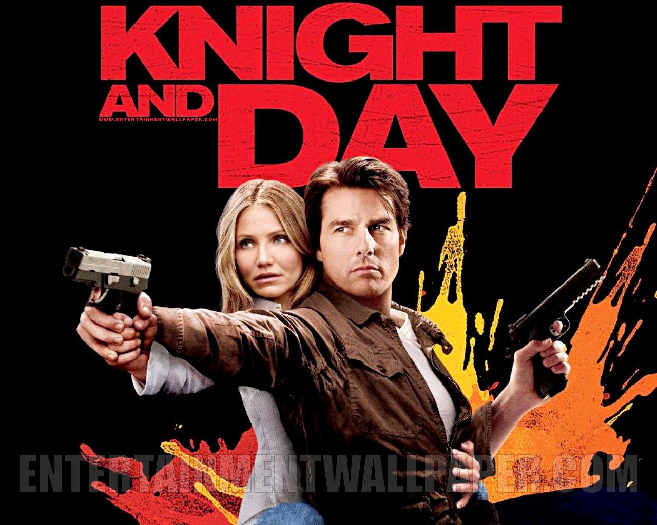 http://4.bp.blogspot.com/_OJmOvzpoxqU/TEXRKHbsG4I/AAAAAAAAAt0/1StEOxJSCbY/s1600/knight_day03.jpg