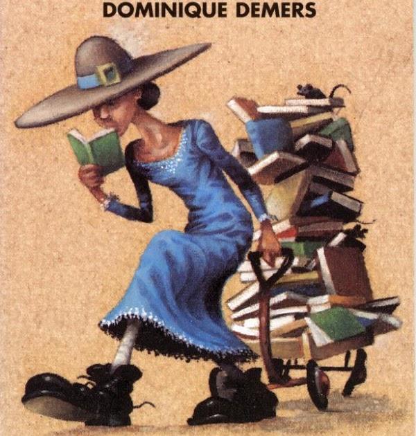 les lectures d u0026 39 isabelle  la myst u00e9rieuse biblioth u00e9caire