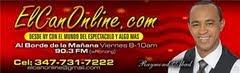 EL CAN ONLINE.COM