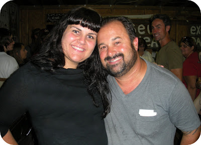 Mike From American Pickers Married