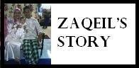 ::ZAQEIL'S STORY::