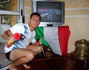 Mondiali di Calcio