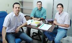 JARI - Junta Administrativa de Recursos de Infrações.