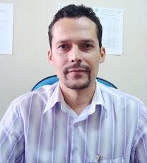 Coordenador do Dep. de Recursos e Infrações de Trânsito