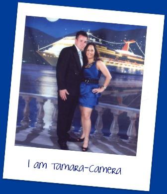 Tamara-Camera