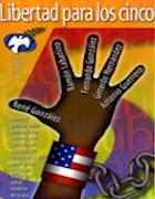 Libertad para los Cinco
