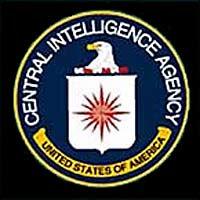 A CIA e o governo dos EUA participaram ativamente de golpes de estado e ações terroristas